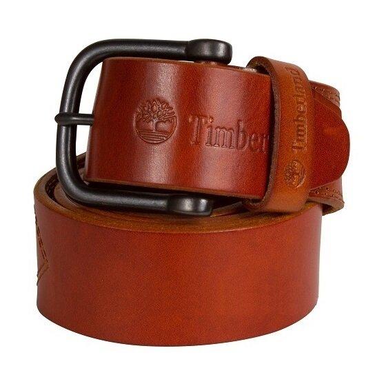 1fd96f2ccbed Ремень Timberland (№003) 2064 « Магазин обуви Timberland
