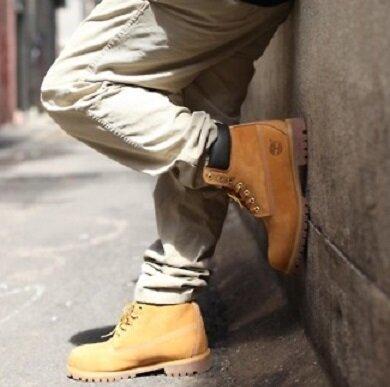 2fb03d27f Timberland | Купить обувь тимберленд в Москве