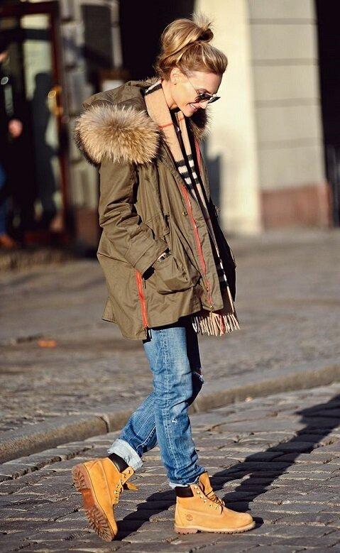 73fb42dcc025 Женские весенние осенние Timberland « Магазин обуви Timberland